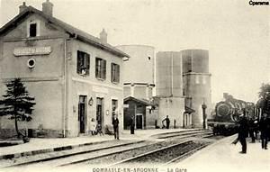 Dombasle Sur Meurthe : dombasle en argonne 55 meuse cartes postales anciennes sur cparama ~ Medecine-chirurgie-esthetiques.com Avis de Voitures