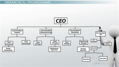 company structure   smaller agency mango omc