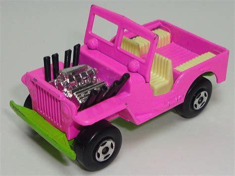jeep matchbox 1000 images about matchbox on pinterest matchbox cars