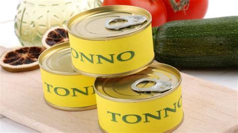 alimenti confezionati al supermercato come scegliere gli alimenti confezionati