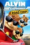Alvin and the Chipmunks: The Road Chip 2015 Watch Online ...