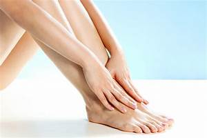 Лечение грибка ногтей в домашних условиях йодом
