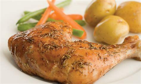 cuisiner des cuisses de poulet cuisiner cuisse de poulet 28 images cuisse de poulet d