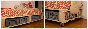 Sofa Aus Paletten Matratze : matratzen sofa ~ Michelbontemps.com Haus und Dekorationen