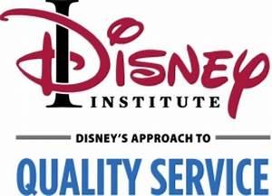 Disney Institute – Continuing & Professional Education ...
