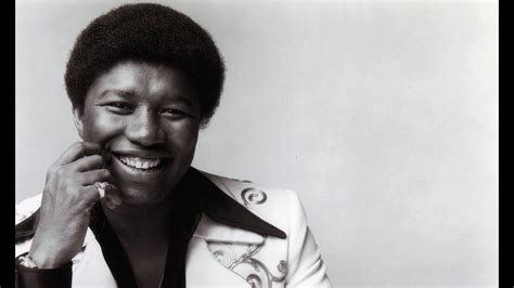 Willie Hutch by Willie Hutch Here On Disco 1979 Disco