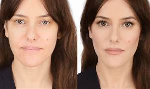 Five top British beauty gurus on YouTube | Style | Life ...