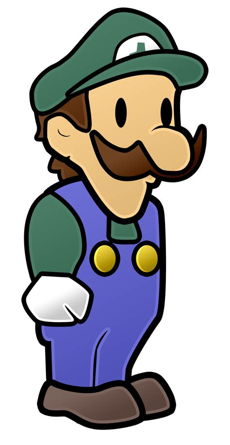 Know Your Meme Weegee - weegee face www pixshark com images galleries with a bite
