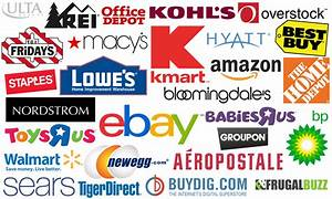 Latest Deals By Online Retailer Name Frugal Buzz