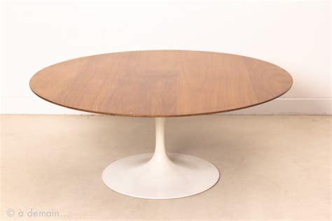 Plateau Bois Pour Table Table Rabattable Cuisine Plateau En Bois Pour Table