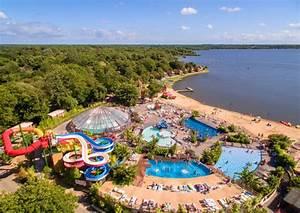 campings cheques vacances With camping bord de mer vendee avec piscine 8 top camping pays de la loire les 10 meilleurs campings