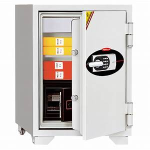 document data safe dc3070eh diplomat safes With documents in a safe