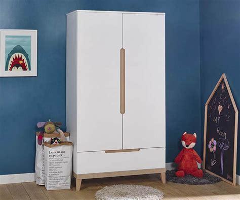Kinder Kleiderschrank Ikea by Kinderzimmer Kinder Kinderzimmer Kleiderschrank With