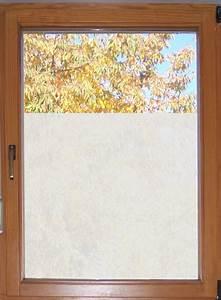 Sichtschutz Fenster Bad : glasdekor sichtschutz bad wasserfeste folie dusche fenster t r ~ Sanjose-hotels-ca.com Haus und Dekorationen