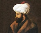 Sulthan al-Fatih dan Kekuatan Dibalik Keperkasaannya ...