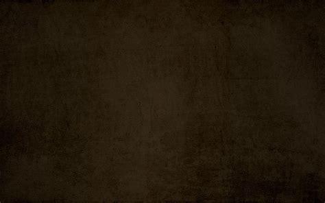fond de texture brun wallpaper texture square