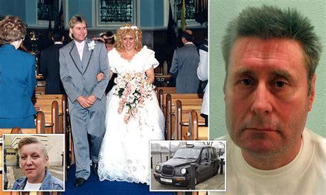 rapist john worboys  wife    stay  jail