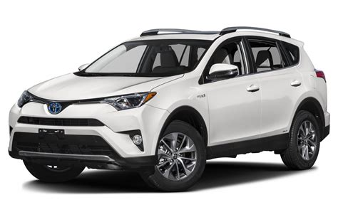 toyota rav 2016 toyota rav4 hybrid price photos reviews features