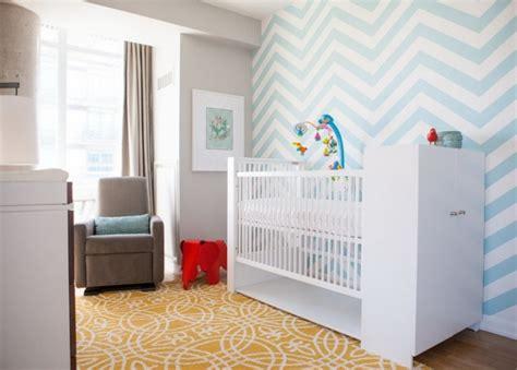 Wandgestaltung Babyzimmer Junge by Babyzimmer Junge Wandgestaltung