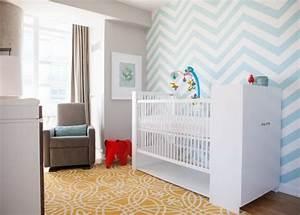 Kinderzimmer Junge Wandgestaltung : babyzimmer junge wandgestaltung ~ Sanjose-hotels-ca.com Haus und Dekorationen