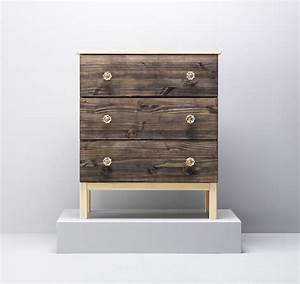 Ikea Tarva Kommode : 13 best images about entry way table on pinterest danish style campaign dresser and boot storage ~ Markanthonyermac.com Haus und Dekorationen