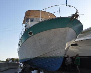 Jeff Hull Boat Yard by Boat Maintenance By Gretchen Boat Detailing And Mobile