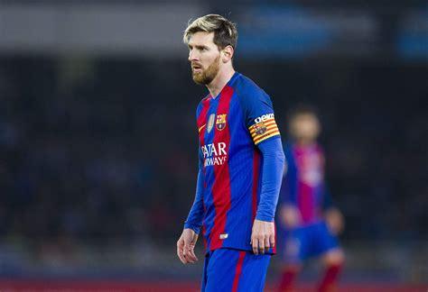 Bein Sport En Vivo Gratis Barcelona Vs Atletico De Madrid ...