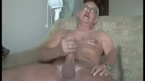 How Hung Daddy Jerking Big Cock Redtube Free Big Cock Porn