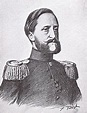 Frederick VIII, Duke of Schleswig-Holstein | Schleswig ...