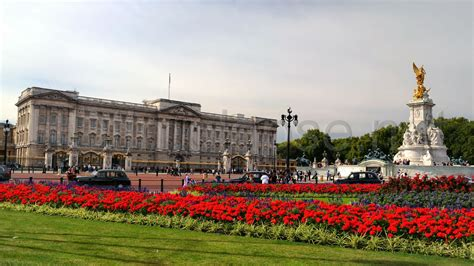 These include 19 state rooms, 52 royal and guest bedrooms, 188 today, buckingham palace is very much a working building and the centrepiece of the uk's. Buckingham Palace: The Most Beautiful Palace in The World | Mathias Sauer