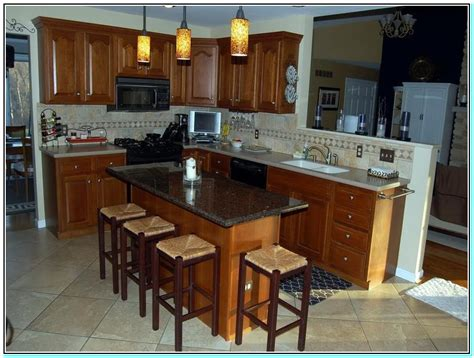 large kitchen island with seating and storage small kitchen island with seating torahenfamilia com how
