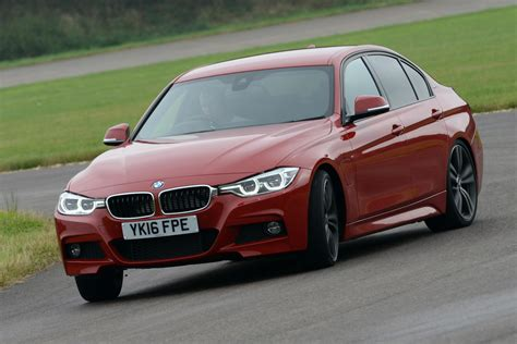bmw  plug  hybrid uk review pictures auto express