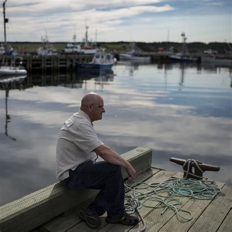 Fishing Boat Accident Nova Scotia by Investigation It Can Now Be Called The Deadliest Industry