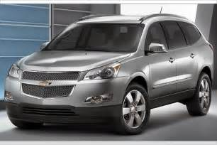 Used 2009 Chevrolet Traverse For Sale  Pricing & Features. Best Art Universities In The World. Robertson Electrical Services. Scotts Lawn Care Commercial Provo Web Design. Which Credit Card Company Is Best. Human Resource Workshops The Big Cheese Miami. 2013 Genesis Coupe Track Chinese Domain Names. Sms Gateway Web Service Sql Injection Program. Emergency Medical Services School