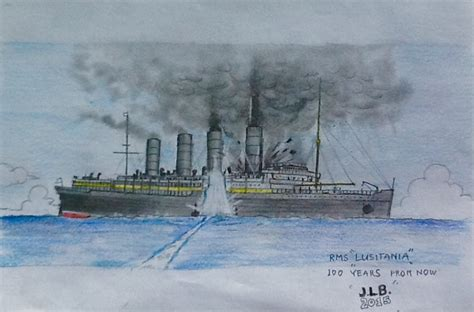 Roblox Rms Olympic Sinking by Lusitania Contest By Lusitania25 On Deviantart