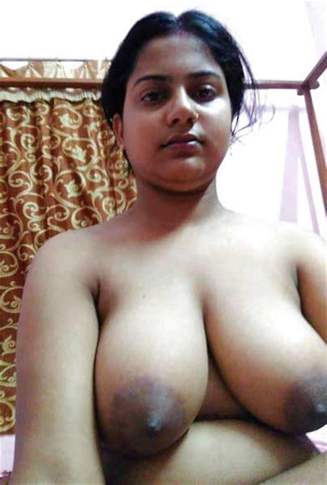 kanpuri bhabhi ne boobs aur chut dikhai indian sex photos