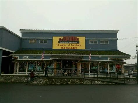 cannery furniture warehouse furniture stores