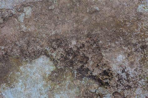 Concrete indiedesigner com FREE Textures Backgrounds