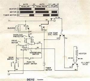 26 Maytag Centennial Washer Parts Diagram