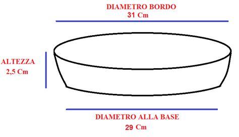 PIATTO CRISP PER TUTTI FORNI A MICROONDE SAMSUNG REX