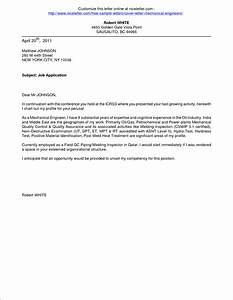 application for employment cover letter application With cover letters for employment opportunities