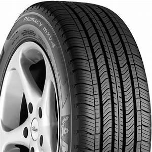 Michelin Primacy 4 : michelin primacy mxv4 p235 60r18 tires lowest prices extreme wheels ~ Medecine-chirurgie-esthetiques.com Avis de Voitures