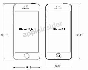 Buy iPhone 8 and iPhone 8 Plus - Apple (CA)