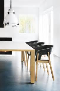 stühle esszimmer stühle design esszimmer möbelideen