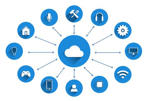 Dell and VMware join with Microsoft to deliver IoT ...