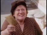 Mrs 'Arris Goes to Paris TV Movie 1992 - YouTube
