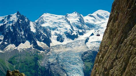 voyage chamonix mont blanc forfaits vacances de r 234 ves expedia ca