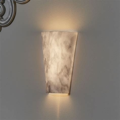 battery powered wall sconce 29 best battery powered sconces images on