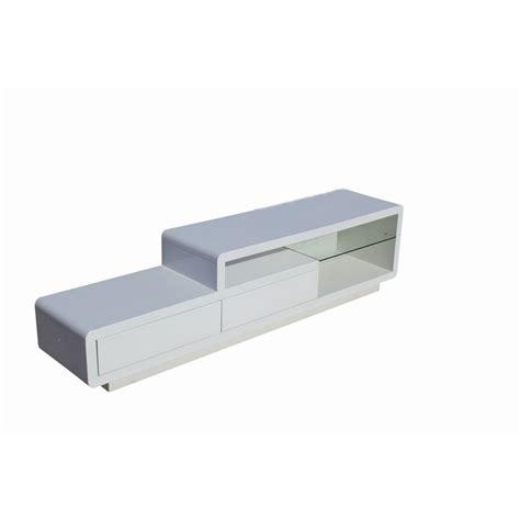 meuble tiroir chambre meuble tiroir chambre blanc raliss com