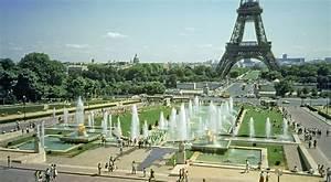 Jardins du trocadero wikipedia for Jardin du trocadero